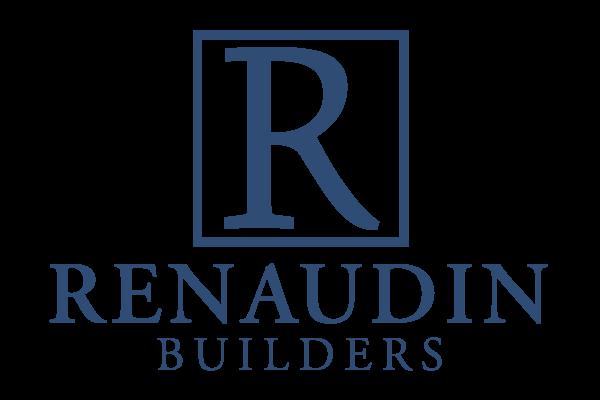 Renaudin Builders